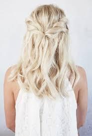 Photo Coiffure Simple Pour Mariage Invité Coupe De Cheveux