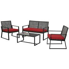 roth ainsley outdoor conversation set