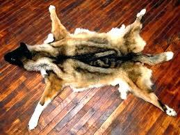 fake bear skin rug with head real bear skin rug bear hide rug polar bear carpet