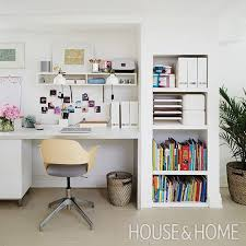 home office makeovers. Before \u0026 After: A Young Family\u0027s Basement Makeover Home Office Makeovers O