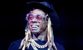 Lil wayne's net worth is $150 million in 2020; Stream Download Lil Wayne S No Ceilings 3 Mixtape Feat Drake Young Thug More Run The Trap The Best Edm Hip Hop Trap Music