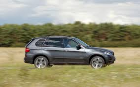 BMW Convertible 2012 bmw x5 5.0 review : 2012 BMW X5 Reviews and Rating | Motor Trend