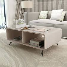 retro coffee tables vintage retro coffee table storage unit living room stand picture of retro coffee retro coffee tables