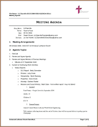 Best Of Business Meeting Notes Template Sample Meeting Minute
