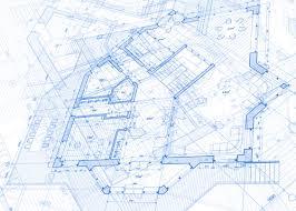 Architecture Lication Wall Maker Design Symbols Wallpaper