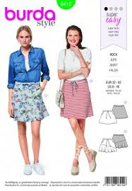 Burda Patterns Enchanting Burda Style Dress Sewing Patterns
