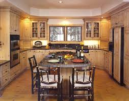 ... U Shaped Kitchen With Island Layout Adorable U Shaped Kitchen White Shaped  Kitchen Cabinet The U ...