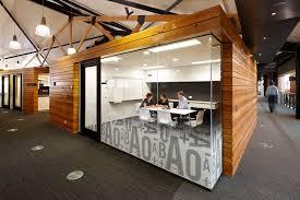 internal office pods. Dianna Snape Internal Office Pods I