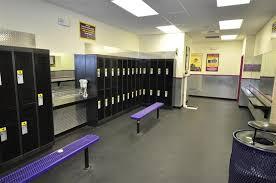 70 girls gym locker room bedroom sets for master bedroom