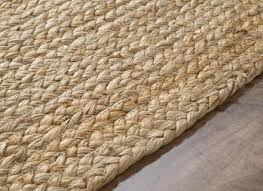 nuloom hand woven rigo jute rug in natural beyond s