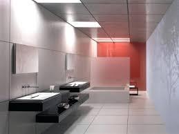 office bathroom decor. Office Bathroom Designs Decorating Ideasoffice Decor Charming Decoration O