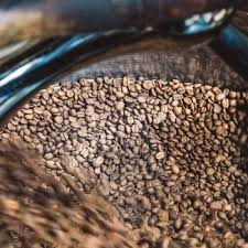 Should ground coffee be stored in the fridge? How Long Does Coffee Last Storage Tips To Keep Beans Fresh Once Opened