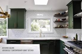 yellow glass tiles for kitchen backsplash back splash for kitchen kitchen glass mosaic tiles large tile backsplash mosaic glass tile kitchen