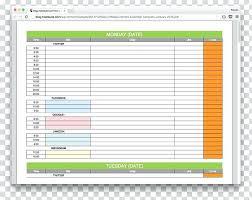 Gantt Chart Google Template Gantt Chart Template Google Docs Gantt Chart Template Doc