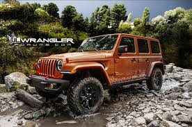 2018 jeep 700 horsepower. plain 2018 prevnext inside 2018 jeep 700 horsepower