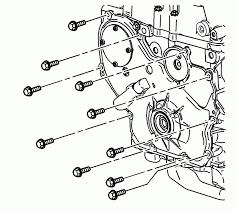 Chevy Malibu Purge Canister Diagram