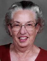 Edna Riggs - Goliad, Texas , Grace Funeral Home - Victoria - Memories wall