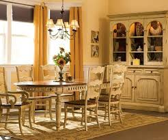 dining room table set with china cabinet. 103 best dining room hutch china love images on set with cabinet table