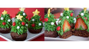 creative christmas cupcakes. Delighful Christmas 30 Of The Most Creative Christmas Cupcake Ideas Intended Creative Cupcakes Y