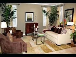 home decorators collection catalog home design decorating