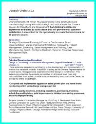 Self Employment On Resume Example Fine Self Employment Resume Sample Ideas Entry Level Resume 21
