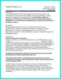 Self Employment On Resume Example Fine Self Employment Resume Sample Ideas Entry Level Resume 21