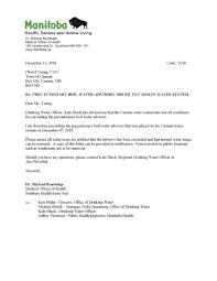 rescind letter bwa 18 12 13 carman rescind letter carman manitoba