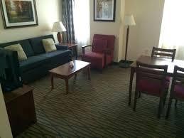 2 bedroom suites in atlanta ga near six flags. full image for 2 bedroom bath hotels in atlanta ga suites near six flags s