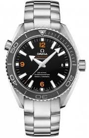17 best images about mens watches tag heuer new omega seamaster planet ocean mens watch 232 30 42 21 01 003 omega 5295 00
