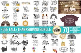 Download now the free icon pack 'ui kit collection'. Free Svgs Download Fall Pumpkin Halloween Svg Png Thanksgiving Bundle Free Design Resources