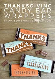 chocolate bar wrappers thanksgiving candy bar wrappers printable somewhat simple