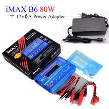 Выгодная цена на <b>Зарядное Устройство Imax</b> B6 — суперскидки ...