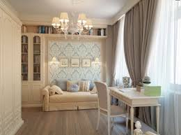 Nice Curtains For Bedroom Yellow And Grey Curtains For Bedroom Grey Curtains Yellow Walls