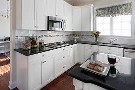 double eased edge quartz countertop