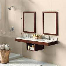 wall mount bathroom cabinet. 61\ Wall Mount Bathroom Cabinet Ronbow
