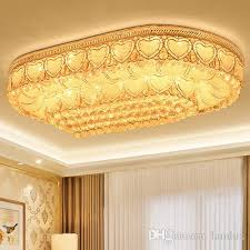 led ceiling chandeliers factory luxury noble gorgeous high end k9 crystal chandelier hotel villa led ceiling chandeliers with bulbs kitchen