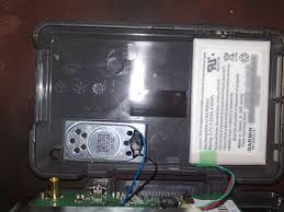 gpspassion forums nuvi proprietary plug pinouts ps some inside pics of 765t battery info antenna info etc