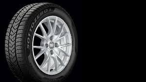 Blizzak Tire Size Chart Here Are The Best Winter Snow Tires For The Tesla Model 3