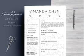 Resume Template For Mac Awesome Microsoft Word 2010 Templates