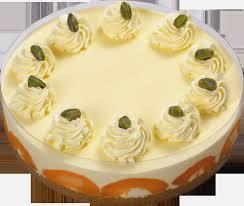 Cake Png Icon Kidsbirthdaycakeideasga