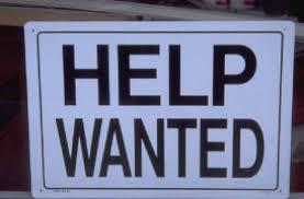 job openings charter communications h j enterprises hiring fenton mo patch