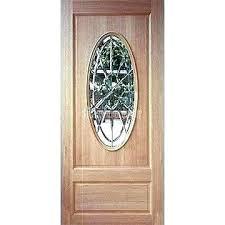 beveled glass doors beveled glass doors remarkable beveled glass doors exterior beveled glass french doors interior