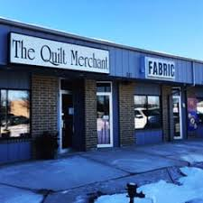 Quilt Merchant - Arts & Crafts - 27W209 Geneva Rd, Winfield, IL ... & Photo of Quilt Merchant - Winfield, IL, United States. The entrance to The Adamdwight.com