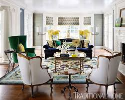 theodore alexander french center table interior designer corey damen jenkins has used theodore alexander furn