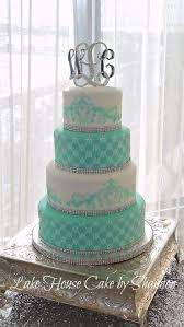 86 Best Wedding Cakes Images On Pinterest Centerpieces Children