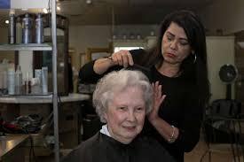 the jefferson area salon cutting and