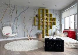 ... Bedroom Sets Teenage Picture ...