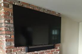 browse more projects commercial projector screen