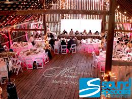 barn wedding lighting. Kentucky Barn Wedding Lighting Design Up \u0026 Custom Monogram