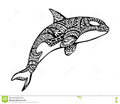 Small Picture Hidden Pictures Coloring Pages Whale Coloring Coloring Pages